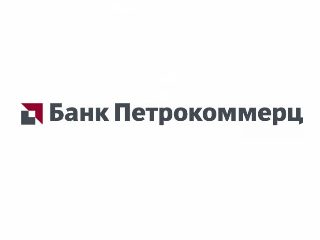 «Петрокоммерц» повысил безопасность интернет-покупок