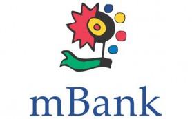 М Банк изменил условия кредита без залога