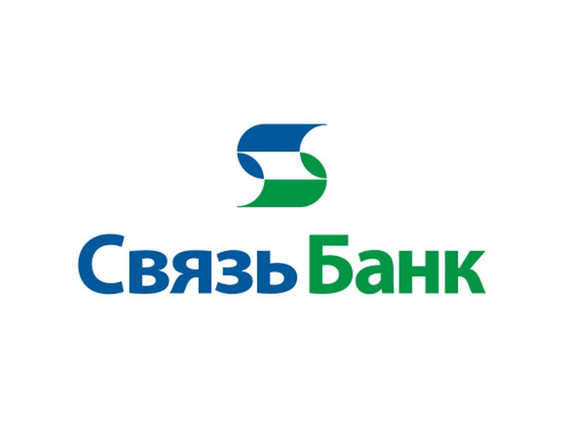 Связь-Банк улучшил условия предоставления ипотечных кредитов
