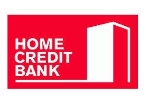 ХКФ Банк готов списать долги пострадавшим от наводнения на Дальнем Востоке