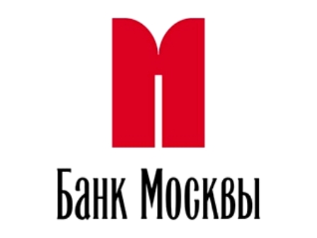 Банк Москвы улучшил условия «Потребительского кредита под залог недвижимости»