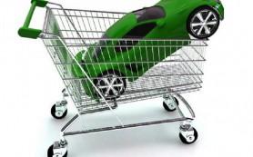 До конца года планируется выдать 250 тыс. льготных автокредитов