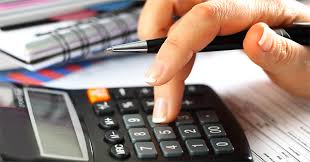 Учет выданных займов