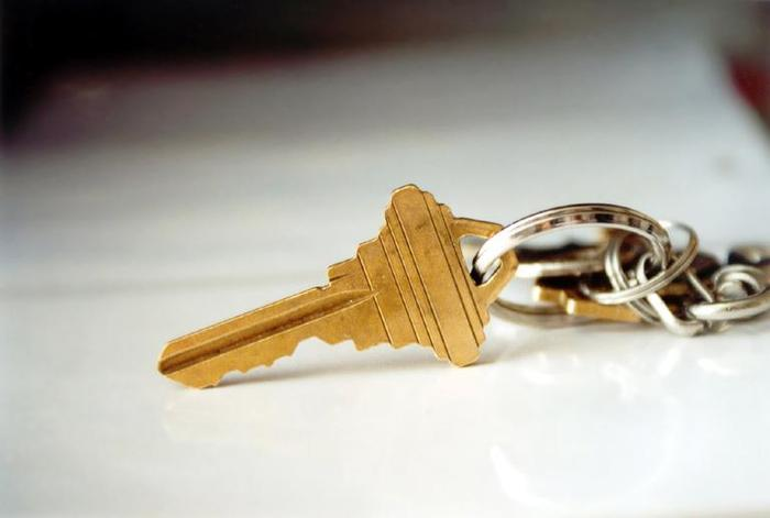 Как купить квартиру, находящуюся в кредите. Два выхода из ситуации