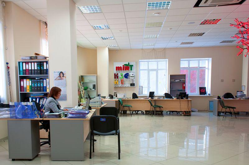 Аренда офиса в Москве напрямую и без посредников.