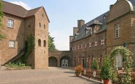 Туры в Мюльхайм, Германия