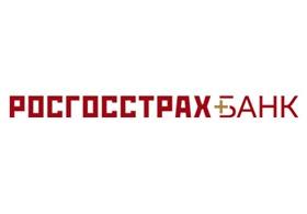 Росгосстрах Банк понизил ставки по вкладам в рублях