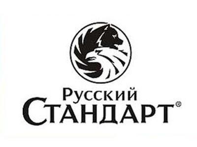 «Русский Стандарт» изменил дизайн интернет-банка
