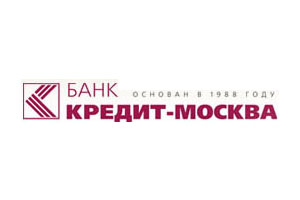 Банк «Кредит-Москва» изменил условия по кредитной карте Plastilin