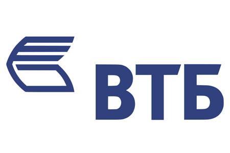 ВТБ поможет пострадавшим от паводка, снизив ставку и отсрочив выплаты по кредитам
