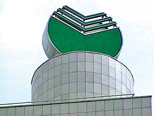 Сбербанк открывает мобильный офис на Дальнем Востоке