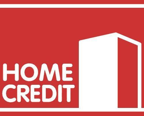 Хоум Кредит Банк выпустил новую кредитную карту «iGlobe.ru — Хоум Кредит»