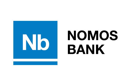 НОМОС-Банк снизил ставки по вкладам