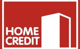 Хоум Кредит Банк увеличил чистую прибыль по МСФО за первое полугодие на 18,8%