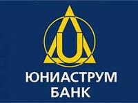 Юниаструм Банк понизил ставки по депозитам для юрлиц