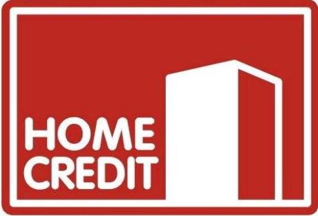 Хоум Кредит Банк судится за товарный знак