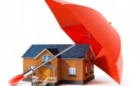 Ипотечное страхование физлиц поможет снизить ставки по кредитам
