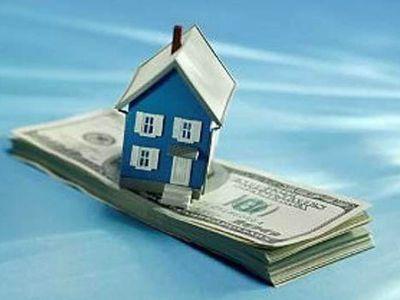 Чаще всего недвижимость обменивают из-за родственников