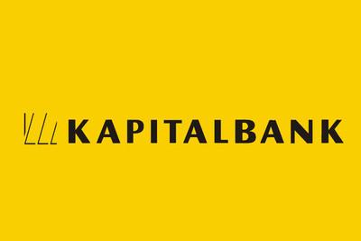 Капиталбанк понизил ставки по вкладам в рублях