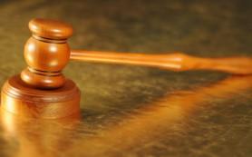 Где получить качественные юридические услуги