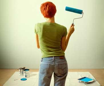Как снизить сроки проведения ремонта?