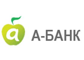 Банк «Акцент» — Московский филиал повысил ставку по вкладу «Пенсионный удобный»