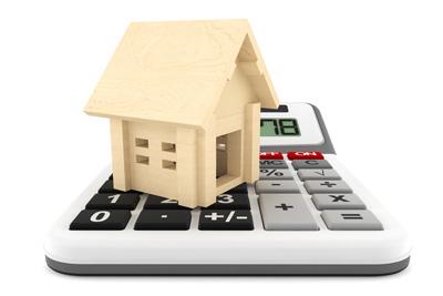 О возможности получения имущественного налогового вычета для ипотеки