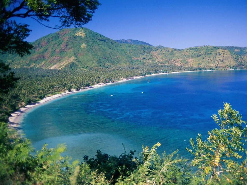 Советы путешествующему по Индонезии