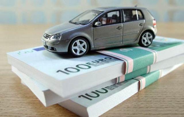 Можно ли купить автомобиль, если нет денег?