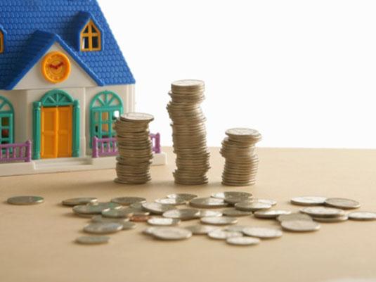 Почему процентные ставки по ипотечным договорам могут оказаться выше обещанных