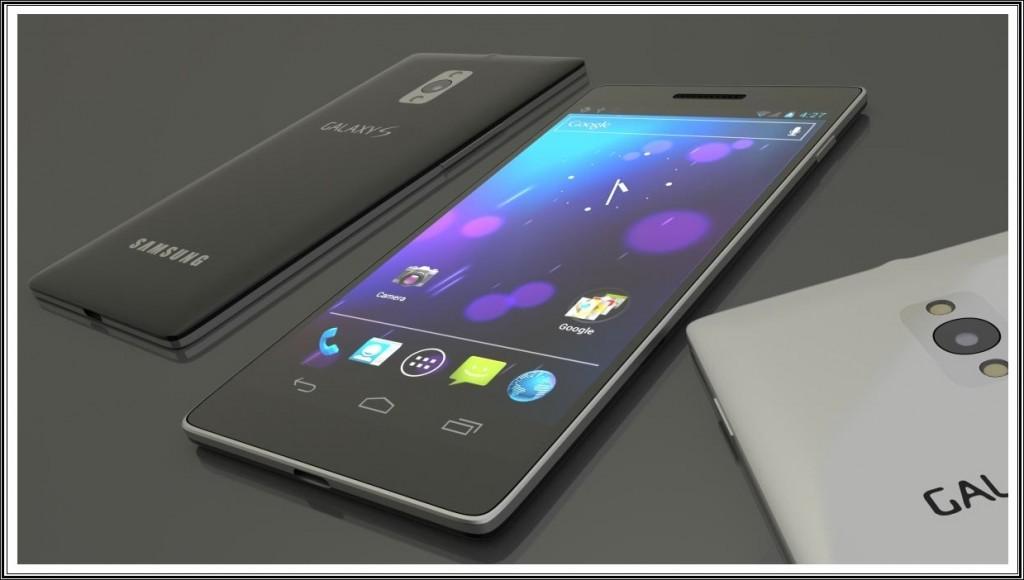 Три наиболее распространенные проблемы Samsung Galaxy S4 с решениями
