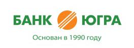 Банк «Югра» открыл допофис в Тюмени