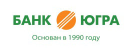 Банк «Югра» повышает ставки в валюте по ряду депозитов