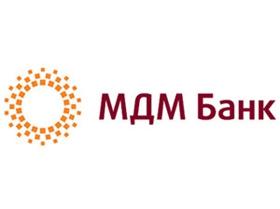 МДМ Банк проводит ипотечную акцию, ставка — от 10%