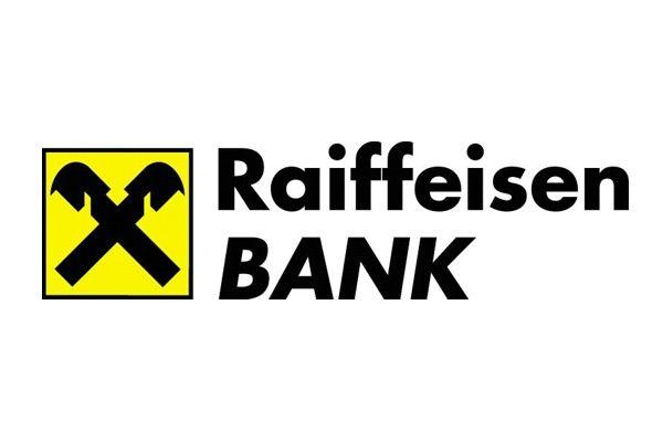 Райффайзенбанк запустил акцию по кредитным картам, ставка — 10,8%