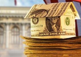 Валютная ипотека позволит сэкономить 2 млн руб.