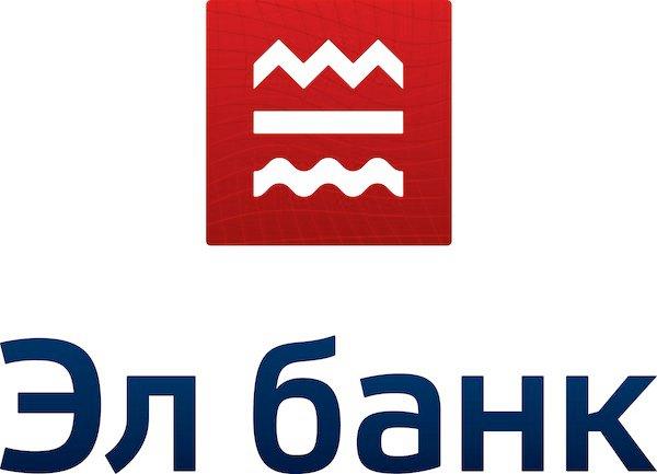 Эл Банк понизил ставки по вкладам в рублях