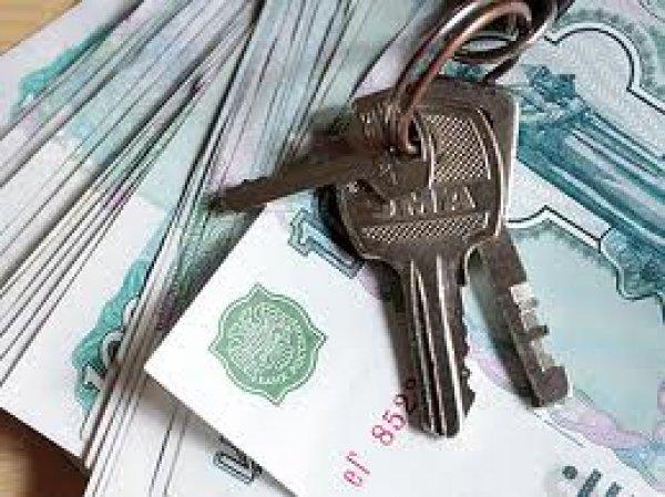 В силу вступил закон о налоговых вычетах при покупке квартир