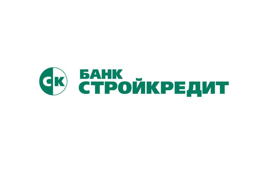 Банк «Стройкредит» ввел «Оптимальный» вклад