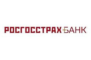 Росгосстрах Банк открыл отделение в Зеленограде