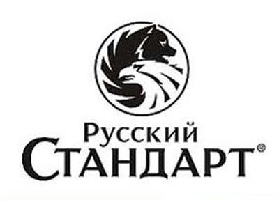 Банк «Русский Стандарт» открыл третий офис в Курске