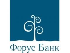 Форус Банк понизил ставки по вкладам в рублях