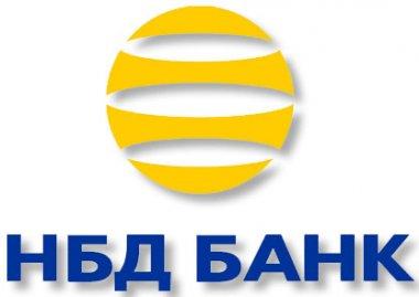 НБД-Банк понизил ставки по вкладам в рублях
