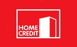 Хоум Кредит Банк вышел на второе место по численности персонала