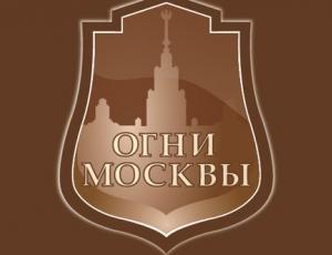 Банк «Огни Москвы» закрыл допофис в Южном Бутово