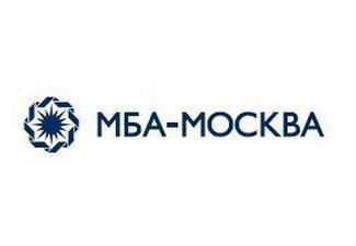 Банк «МБА-Москва» ввел вклад «Банкоматный»