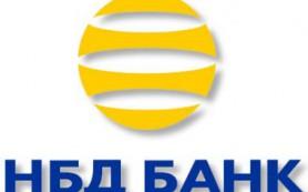 НБД-Банк заключил лизинговых сделок на 700 млн рублей