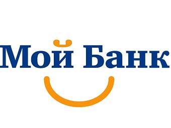 «Мой Банк» начал прием средств в валюте по вкладу «Кошелек»