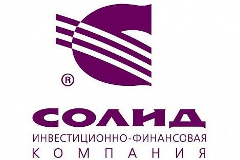 Солид Банк пополнил линейку вкладов