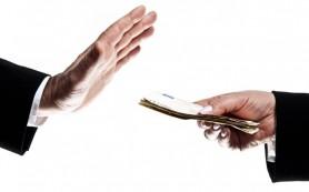 Штрафы за отказ от кредита могут отменить